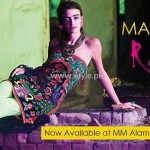 Rang Ja Casual Wear Dresses 2013 for Girls 005 150x150 pakistani dresses