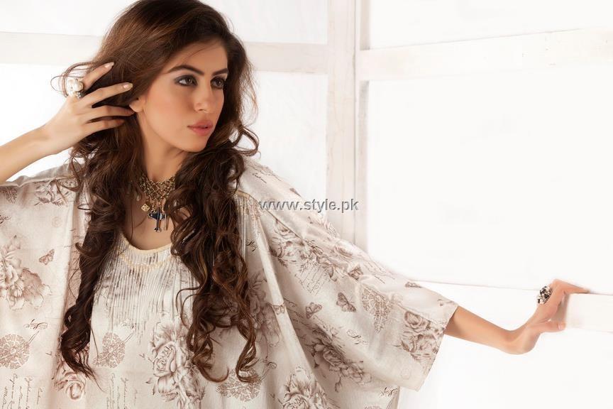SHE Casual Wear Dresses 2013 for Women