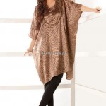 SHE Casual Wear Dresses 2013 for Women 002