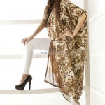 SHE Casual Wear Dresses 2013 for Women 003
