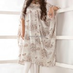 SHE Casual Wear Dresses 2013 for Women 004