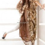 SHE Casual Wear Dresses 2013 for Women 008