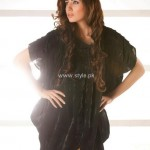 SHE Casual Wear Dresses 2013 for Women 011