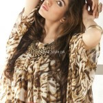 SHE Casual Wear Dresses 2013 for Women 013