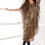 SHE Casual Wear Dresses 2013 for Women 014