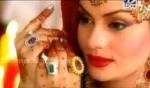 Sadia Iman Wedding, Profile and Pictures (9)