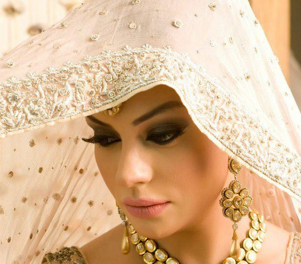 Sadia Iman Wedding, Profile and Pictures