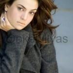 Sadia Iman Wedding, Profile and Pictures (1)
