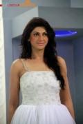 Sana Nawaz (8)