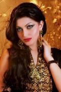 Sana Nawaz (6)