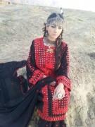 Sana Nawaz (3)