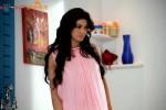 Sana Nawaz (2)