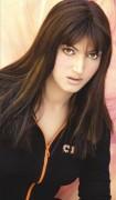 Sana Nawaz (1)