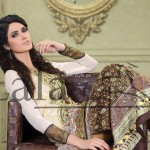 Sana Samia Celebre Lawn Collection 2013 by Lala 013 150x150 pakistani dresses
