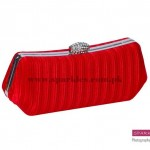 Sparkles Clutches Collection 2013 For Women 001