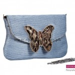 Sparkles Clutches Collection 2013 For Women 0017