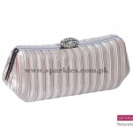 Sparkles Clutches Collection 2013 For Women 0018