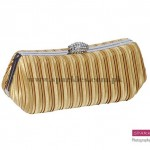 Sparkles Clutches Collection 2013 For Women 0019