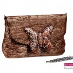 Sparkles Clutches Collection 2013 For Women 007