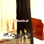 Tania Aaqib Latest Casual Wear Collection 2013 004