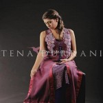 Tena Durrani Party Wear Dresses 2013 for Women 002