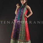 Tena Durrani Party Wear Dresses 2013 for Women 003 150x150 pakistani dresses