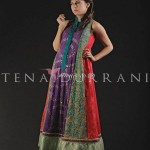 Tena Durrani Party Wear Dresses 2013 for Women 005 150x150 pakistani dresses