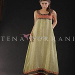 Tena Durrani Party Wear Dresses 2013 for Women 009 150x150 pakistani dresses