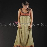 Tena Durrani Party Wear Dresses 2013 for Women 011 150x150 pakistani dresses
