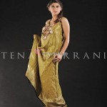 Tena Durrani Party Wear Dresses 2013 for Women 012 150x150 pakistani dresses