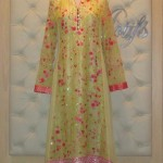 Threads And Motifs Spring Collection 2013 For Women 002 150x150 pakistani dresses
