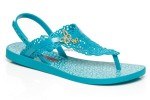 Unze Flat Sandals Collection 2013 for Ladies 001