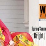 Warda Spring Summer Lawn Collection 2013 002 150x150 pakistani dresses