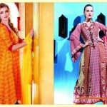 Warda Spring Summer Lawn Collection 2013 003 150x150 pakistani dresses