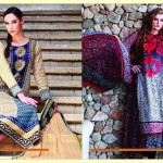 Warda Spring Summer Lawn Collection 2013 004 150x150 pakistani dresses