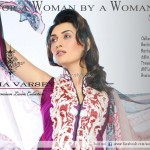 Aeisha Varsey Lawn Collection 2013 for Women 004