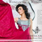 Aeisha Varsey Lawn Collection 2013 for Women 007