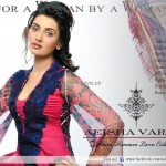 Aeisha Varsey Lawn Collection 2013 for Women 008