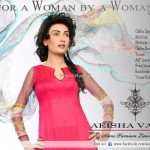 Aeisha Varsey Lawn Collection 2013 for Women 013