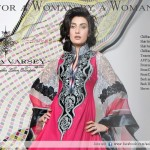 Aeisha Varsey Lawn Collection 2013 for Women 014
