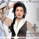 Aeisha Varsey Lawn Collection 2013 for Women 015