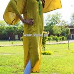 Ahsan Khan Casual Wear Kurta Collection 2013 002