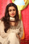 Alishba Yousuf Wedding, Pictures and Biography (7)