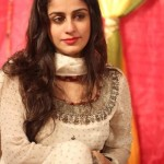 Alishba Yousuf Wedding Pictures and Biography 003 480x720 150x150 celebrity gossips