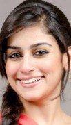Alishba Yousuf Wedding, Pictures and Biography (1)