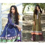 Alkaram Single Prints Collection 2013 for Women 001 150x150 pakistani dresses fashion brands