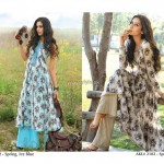 Alkaram Single Prints Collection 2013 for Women 002 150x150 pakistani dresses fashion brands