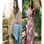 Alkaram Single Prints Collection 2013 for Women 003 150x150 pakistani dresses fashion brands