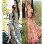 Alkaram Single Prints Collection 2013 for Women 004 150x150 pakistani dresses fashion brands