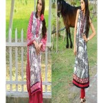 Alkaram Single Prints Collection 2013 for Women 005 150x150 pakistani dresses fashion brands